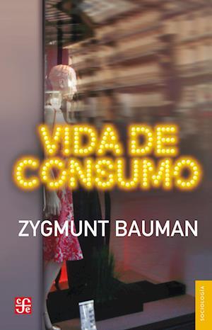 Vida de consumo