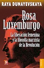 Rosa Luxemburgo (Popular)