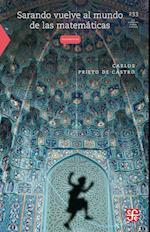 Sarando vuleve al mundo de las matemáticas af Carlos Prieto de Castro