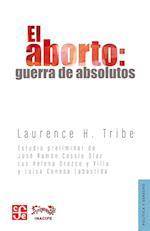 El aborto (Politica Y Derecho)
