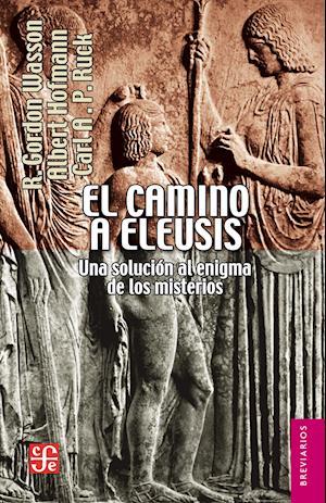 El camino a Eleusis