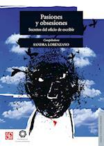 Pasiones y obsesiones (LENGUA Y ESTUDIOS LITERARIOS)
