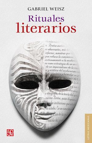 Rituales literarios af Gabriel Weisz
