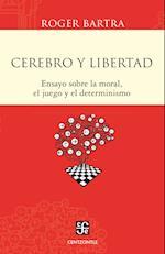 Cerebro y libertad (Centzontle)