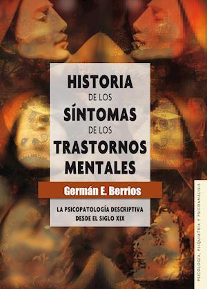 Historia de los síntomas de los trastornos mentales