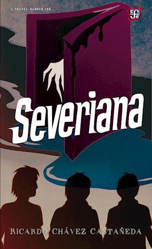 Severiana