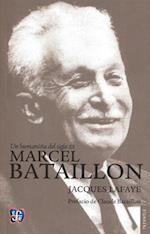 Un Humanista del Siglo XX. af Jacques Lafaye, Claude Bataillon