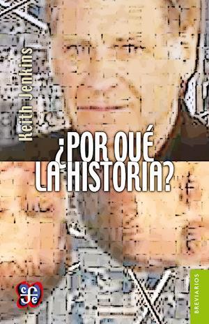 Por que la historia?