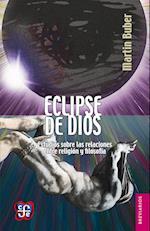 Eclipse de Dios (BREVIARIOS)