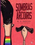 Sombras En El Arcoiris