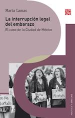 La interrupción legal del embarazo / Legal Abortion