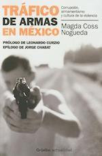 Trafico de Armas en Mexico