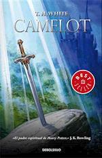 Camelot (Best Seller Debolsillo)