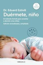 Duermete Niño / 5 Days to a Perfect Night's Sleep for Your Child
