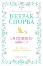 Un Comienzo Magico / Magical Beginnings, Enchanted Lives