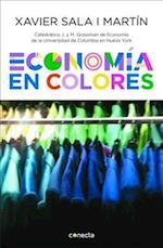 Economaa En Colores