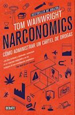Narconomics / Narconomics