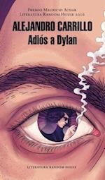 Adios a Dylan