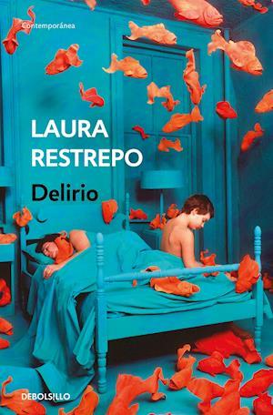 Delirio / Delirium