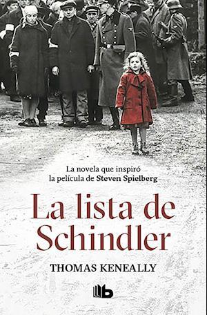 La Lista de Schindler / Schindler's List