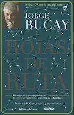 Hojas de ruta / Roadmaps af Jorge Bucay