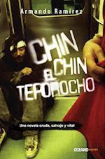 Chin Chin el teporocho af Armando Ramirez