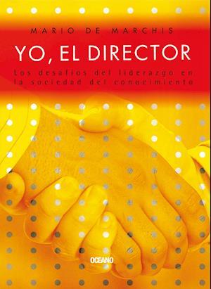 Yo, el director (versión corregida)