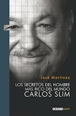 Los Secretos del Hombre Mas Rico del Mundo af Jose Martinez