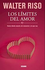 Los Limites del Amor / The Limits of Love