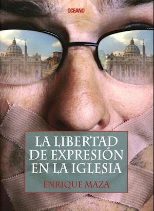 La libertad de expresión en la iglesia