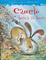 Canelo busca su hueso / The Dog Who Could Dig