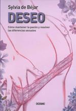 Deseo / Desire (Sexo)