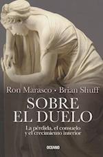 Sobre el Duelo af Ron Marasco, Brian Shuff