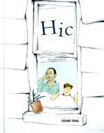 Hic af Alejandra Estrada, Mercedes Garcia Besne