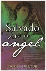 Salvado por un ángel/ Saved By An Angel