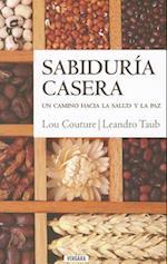 Sabiduria Casera af Lou Couture, Leandro Taub