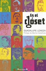 En el Closet af Guadalupe Loaeza