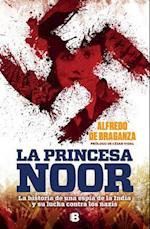 La princesa Noor / Princess Noor