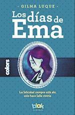 Los días de Ema / The Days of Ema (Colors)