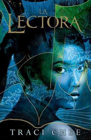 Bog, paperback La Lectora af Traci Chee