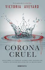 Corona Cruel (Reina Roja)