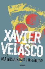 Materialismo histérico, El af Velasco Xavier