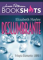 Trilogía Diamante 1. Deslumbrante