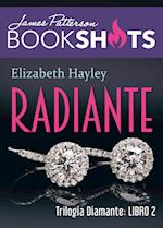 Trilogía diamante 2. Radiante af PATTERSON JAMES