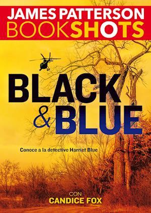 Black y Blue