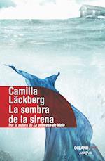 La sombra de la sirena (Versión Hispanoamericana)