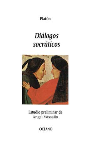 Diálogos Socráticos