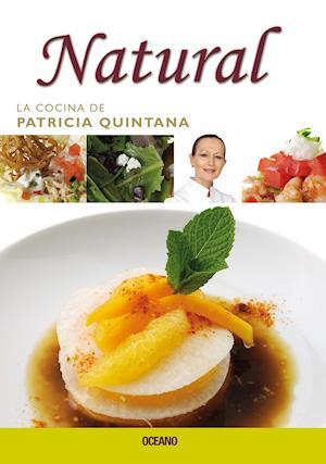 Cocina mexicana al natural