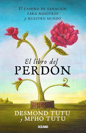 El libro del perdón.