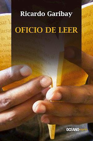 Oficio de leer